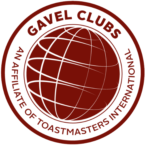 Gavel Club | University of Colombo