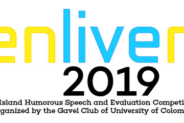 Humorous Speech Contest – Rules and Regulations – Gavel Club